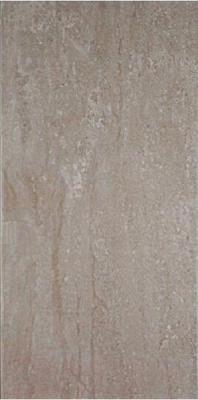 Плитка для стен ванной Ceramica Marconi Trevi Beige Ciemna (500x250)