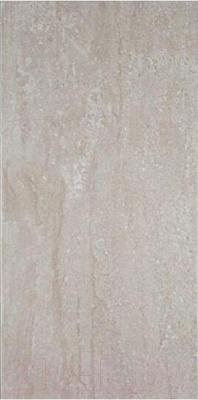 Плитка Ceramica Marconi Trevi Beige Jasna (500x250)
