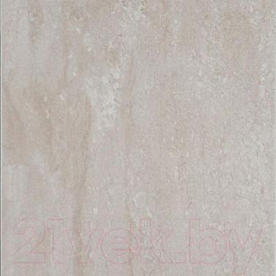 Плитка Ceramica Marconi Trevi Beige (450x450)