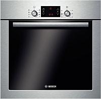 Электрический духовой шкаф Bosch HBG43T350R -
