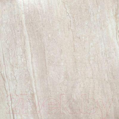 Плитка Ceramica Marconi Iris Beige (596x596)