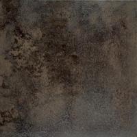 Плитка для пола Ceramica Marconi Magma Marron (450x450) -