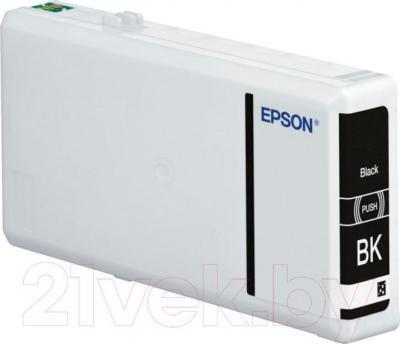 Картридж Epson C13T789140