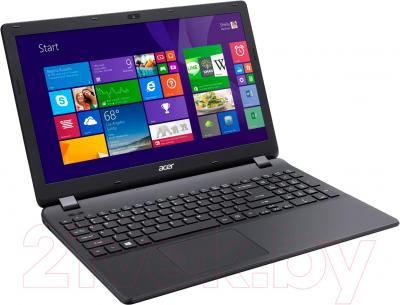 Ноутбук Acer Aspire ES1-512-C29E (NX.MRWEL.014)