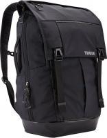 Рюкзак для ноутбука Thule TFDP-115 -