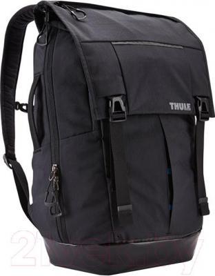 Рюкзак для ноутбука Thule TFDP-115 - общий вид