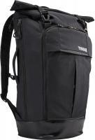 Рюкзак для ноутбука Thule TRDP-115 -