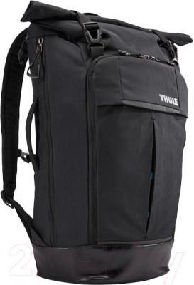 Рюкзак для ноутбука Thule TRDP-115 - общий вид