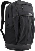Рюкзак для ноутбука Thule TTDP-115 -