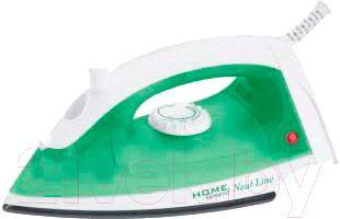Утюг Home Element HE-IR203 (зеленый)