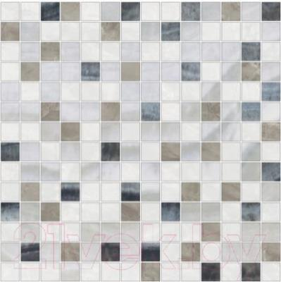 Мозаика для ванной Керамин Мозаика Анталия 1 (300x300)