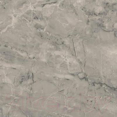 Плитка для пола ванной Керамин Анталия 1п (400x400)