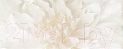 Декоративная плитка Керамин Панно Анталия 3 (500x200)