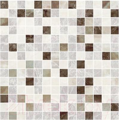 Мозаика Керамин Мозаика Анталия 3 (300x300)