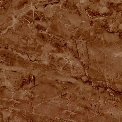 Плитка Керамин Анталия 3п (400x400)