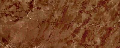 Плитка Керамин Анталия 3т (500x200)