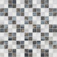 Мозаика Керамин Мозаика Аризона 2 (300x300) -