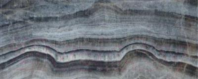 Плитка Керамин Аризона 2т (500x200)