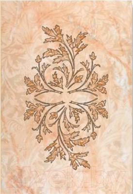 Декоративная плитка Керамин Атланта 3 (400x275)