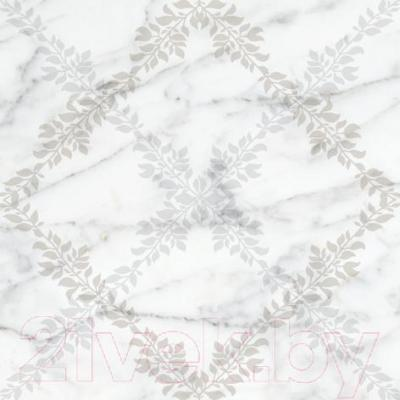 Плитка для пола ванной Керамин Аура 7п (400x400)