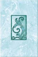 Декоративная плитка Керамин Афина 2 (300x200) -
