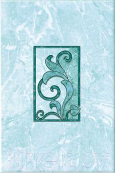 Декоративная плитка Керамин Афина 2 (300x200)