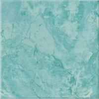 Плитка Керамин Афина 2п (400x400) -