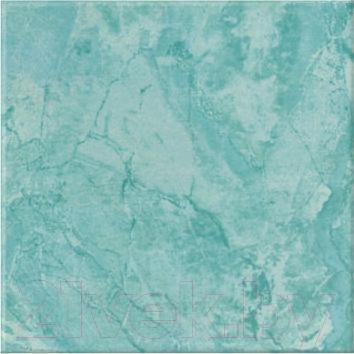 Плитка для пола ванной Керамин Афина 2п (400x400)