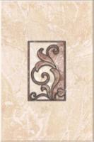 Декоративная плитка Керамин Афина 3 (300x200) -