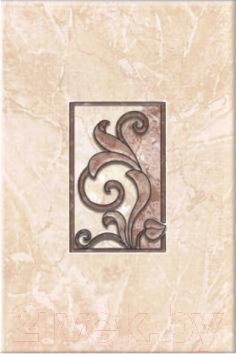 Декоративная плитка Керамин Афина 3 (300x200)