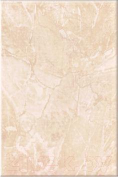 Плитка для стен ванной Керамин Афина 3с (300x200)