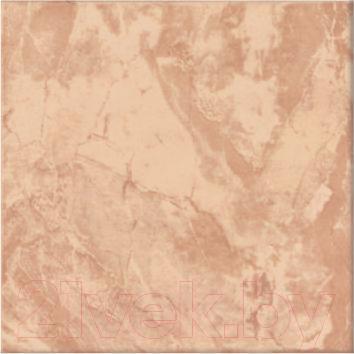 Плитка Керамин Афина 3п (400x400)