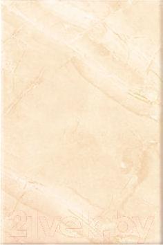 Плитка Керамин Вена 3с (300x200)