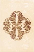 Декоративная плитка Керамин Венеция 3 (300x200) -