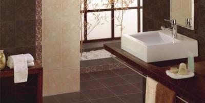 Плитка для стен ванной Керамин Венеция 7с (300x200)