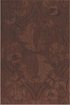 Плитка Керамин Венеция 3т (300x200)