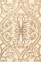 Декоративная плитка Керамин Панно Венеция 7 (300x200) -