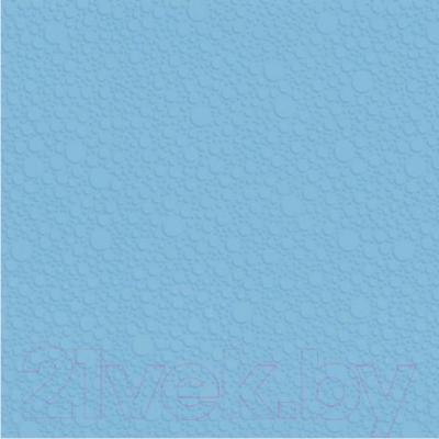 Плитка для пола ванной Керамин Вэйв 2п (400x400)