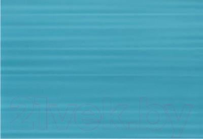 Плитка Керамин Вэйв 4 (400x275)