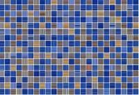Плитка Керамин Гламур 2т (400x275) -