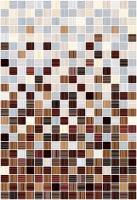 Плитка Керамин Гламур 3с (400x275) -