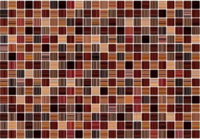 Плитка Керамин Гламур 3т (400x275)