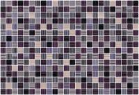 Плитка Керамин Гламур 4т (400x275) -