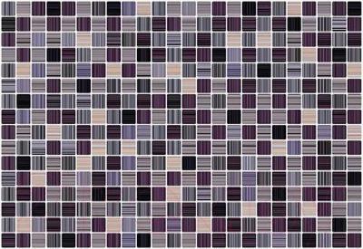 Плитка Керамин Гламур 4т (400x275)