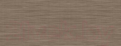 Плитка Керамин Дария 3т (500x200)