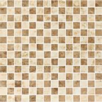 Мозаика Керамин Делюкс 3 (300x300) -