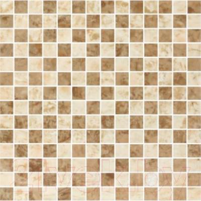 Мозаика Керамин Делюкс 3 (300x300)