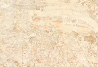 Плитка Керамин Делюкс 3с (400x275)