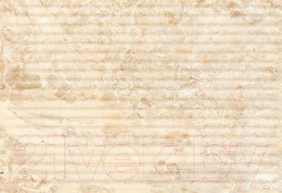 Плитка для стен ванной Керамин Делюкс 3с/1 (400x275)