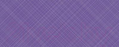 Плитка Керамин Джерси 1т (500x200)